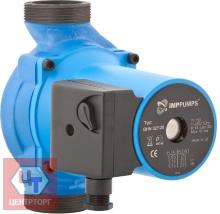 Насос циркуляц. IMP PUMPS GHN 32/120-180 с резьб.соед
