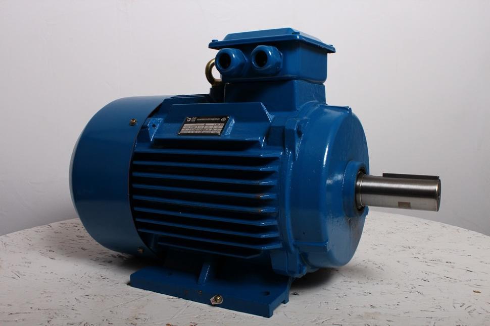 Популярные модели электродвигатель а200м2 37 квт 3000об цены характеристики может