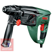 Перфоратор BOSCH PBH 2800 RE SDS+